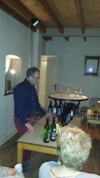 Wijnproeverij met Jan Verkuijlen.jpg