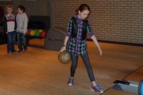 Bowlen Buurtverenigingen dec 2011 (15).JPG