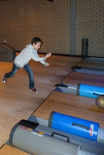 Bowlen Buurtverenigingen dec 2011 (11).JPG