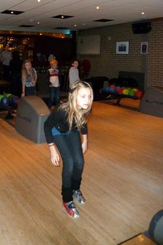 Bowlen Buurtverenigingen dec 2011 (6).JPG