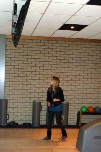Bowlen Buurtverenigingen dec 2011 (5).JPG