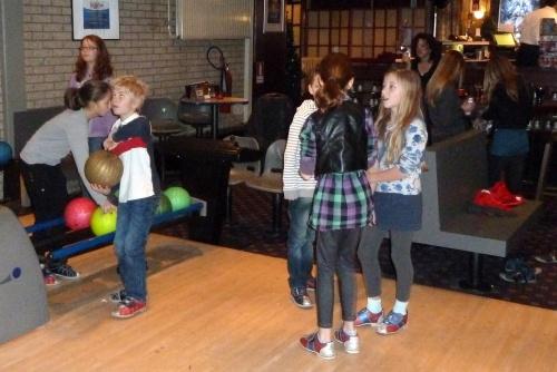 Bowlen Buurtverenigingen dec 2011 (2).JPG